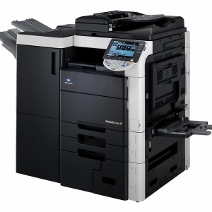color copier copy machine rental orlando florida