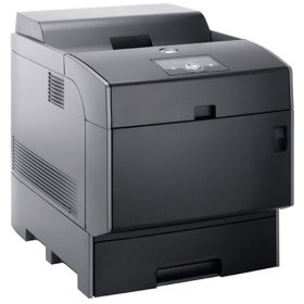 color laser printer rental orlando florida