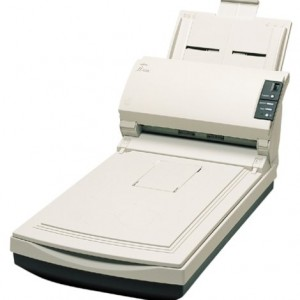 Scanner rental in Orlando Florida