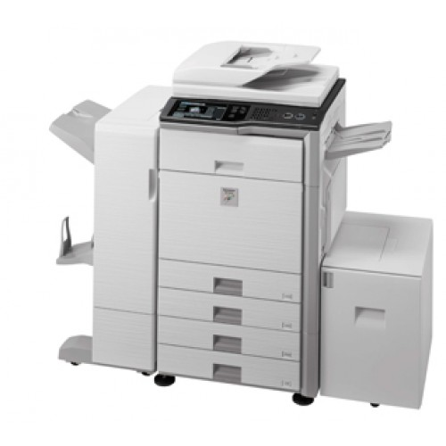 color copier multifunction copy machine rental orlando florida