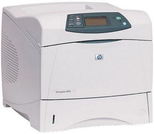 laser printer rental orlando florida