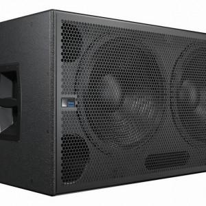 Meyer Sound Jm 1p Speaker Rentals Computerrentalorlando Com