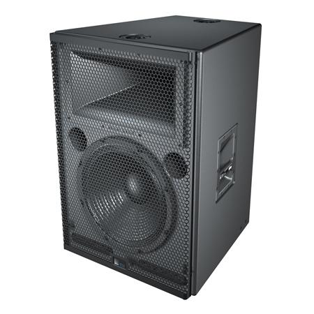 Meyer Sound Cq 2 Speaker Rentals Computerrentalorlando Com