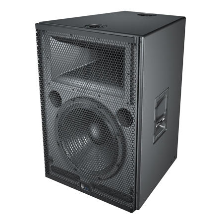 Meyer Sound Cq 2 Speaker Rentals Computerrentalorlando Com