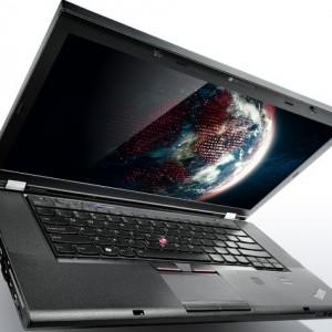 i7 laptop computer rental orlando